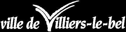 Logo du site de Villiers-le-Bel
